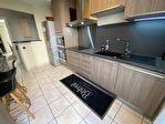 Appartement Albi 4 pièce(s) 81.77 m2 1/11