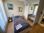 Appartement Albi 4 pièce(s) 81.77 m2 9/11