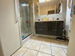 Appartement Albi 4 pièce(s) 81.77 m2 11/11