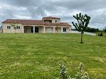 Villa de standing 20 mn ALBI 1/18