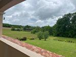 Villa de standing 20 mn ALBI 13/18