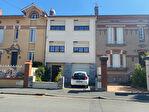 Maison centre ville Albi 5 pièce(s) 120 m2 1/10