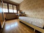 Maison centre ville Albi 5 pièce(s) 120 m2 7/10
