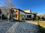 A vendre ALBI Madeleine villa 200 m² 1/18