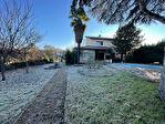 A vendre ALBI Madeleine villa 200 m² 2/18