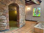 A vendre ALBI Madeleine villa 200 m² 3/18