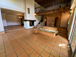A vendre ALBI Madeleine villa 200 m² 4/18