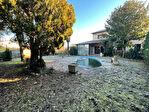 A vendre ALBI Madeleine villa 200 m² 5/18