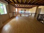 A vendre ALBI Madeleine villa 200 m² 7/18
