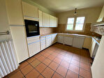 A vendre ALBI Madeleine villa 200 m² 8/18