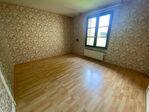 A vendre ALBI Madeleine villa 200 m² 9/18