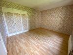 A vendre ALBI Madeleine villa 200 m² 10/18