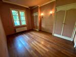A vendre ALBI Madeleine villa 200 m² 11/18