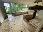 A vendre ALBI Madeleine villa 200 m² 13/18
