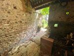 A vendre ALBI Madeleine villa 200 m² 14/18