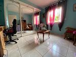 Maison de plain pied Albi 5 pièce(s) 106.90 m2 9/12