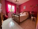 Maison de plain pied Albi 5 pièce(s) 106.90 m2 10/12