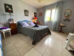 Maison de plain pied Albi 5 pièce(s) 106.90 m2 11/12