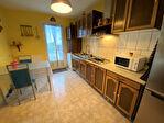 A vendre maison 5 pièce(s) 103 m2 4/8