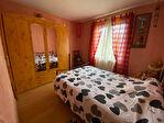 A vendre maison 5 pièce(s) 103 m2 6/8