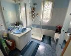 A vendre maison 5 pièce(s) 103 m2 7/8