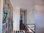 Maison Lattes 6 pièce(s) 180 m2 6/7