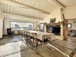Mas type 11 300 m2 avec piscine sur 4 hectares 4/9