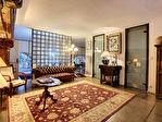 Appartement Montpellier 5 pièce(s) 152 m2 2/8