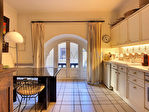 Appartement Montpellier 5 pièce(s) 152 m2 5/8