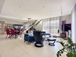 Appartement Castelnau Le Lez 7 pièce(s) 240 m2 2/11