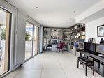 Appartement Castelnau Le Lez 7 pièce(s) 240 m2 3/11