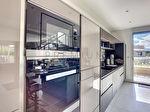 Appartement Castelnau Le Lez 7 pièce(s) 240 m2 4/11
