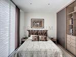 Appartement Castelnau Le Lez 7 pièce(s) 240 m2 8/11