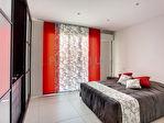Appartement Castelnau Le Lez 7 pièce(s) 240 m2 9/11