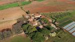 propriété 45 hectares 1/14