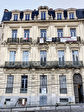 Appartement Montpellier Comédie T5 107.21 m2 1/8