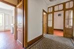 Appartement Montpellier Comédie T5 107.21 m2 6/8