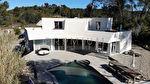 Maison d'architecte 7 pièce(s) 318 m2 terrain 3947 m2 2/9