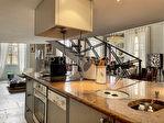 Appartement  Haussmanien type 3 137 m2 5/10
