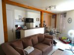 Appartement F2 2/5