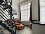 Appartement T2 3/4