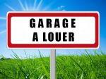 Garage 1/1