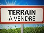 Terrain Saint Pierre Des Fleurs 1/1
