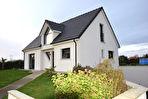 Maison Flancourt Crescy En Roumois 4 pièce(s) 122 m2 1/12