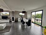 Maison Flancourt Crescy En Roumois 4 pièce(s) 122 m2 3/12
