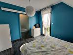 Maison Flancourt Crescy En Roumois 4 pièce(s) 122 m2 5/12