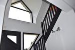 Maison Flancourt Crescy En Roumois 4 pièce(s) 122 m2 10/12