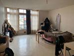 Appartement T1 1/3