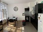 Bel appartement T2 2/4