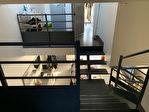 Appartement Loft T3 duplex 2/5